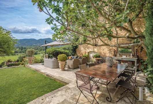 vineyards for sale France provence cote dazur   - 12