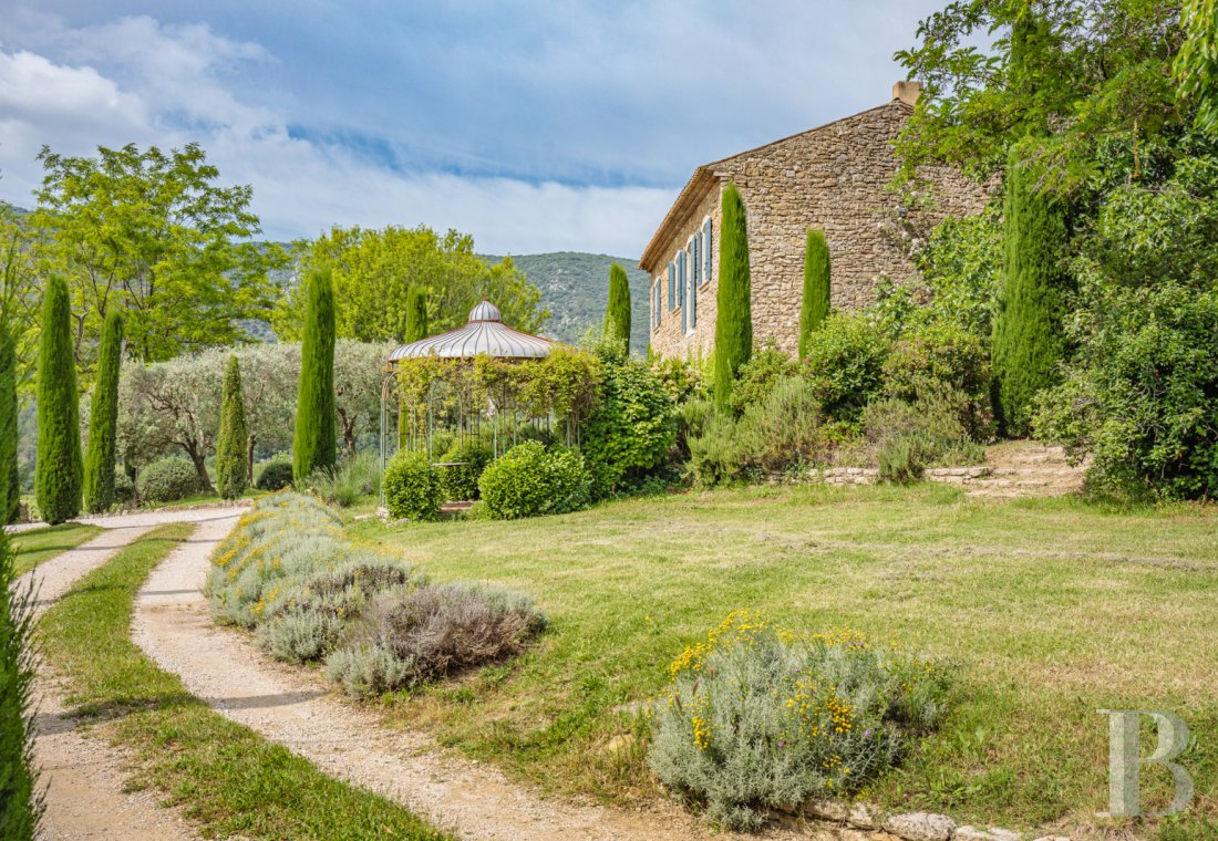 vineyards for sale France provence cote dazur   - 11