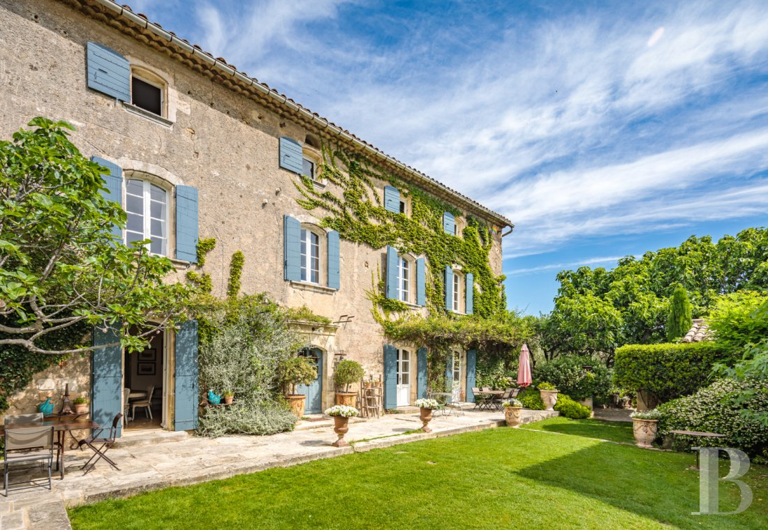 vineyards for sale France provence cote dazur   - 3