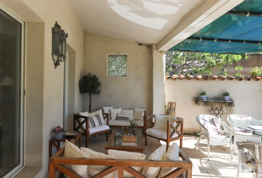 mansion houses for sale France provence cote dazur   - 11