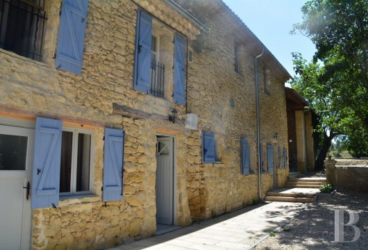 property for sale France provence cote dazur   - 4