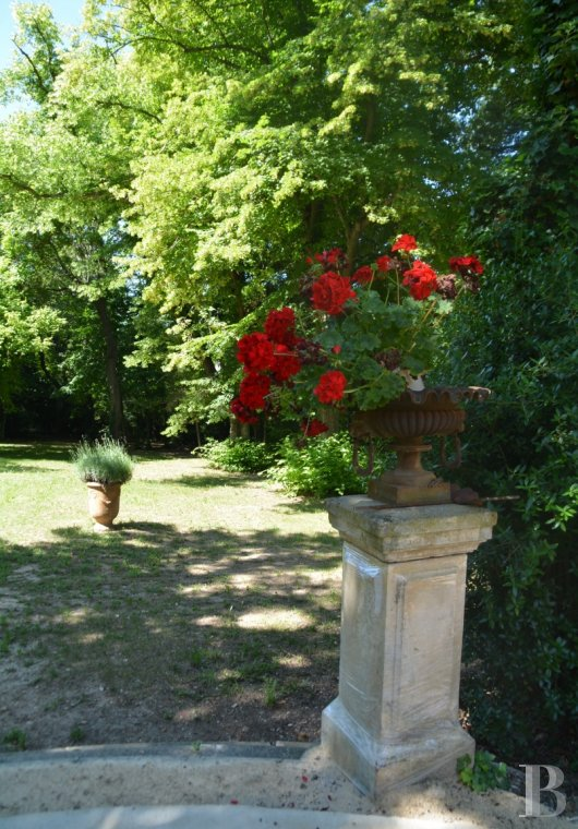 property for sale France provence cote dazur   - 19
