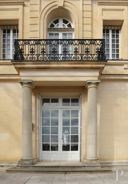 mansion houses for sale paris mansion houses - 4