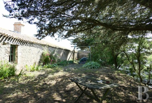property for sale France pays de loire   - 6