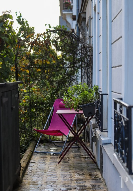 houses for sale paris houses for - 3