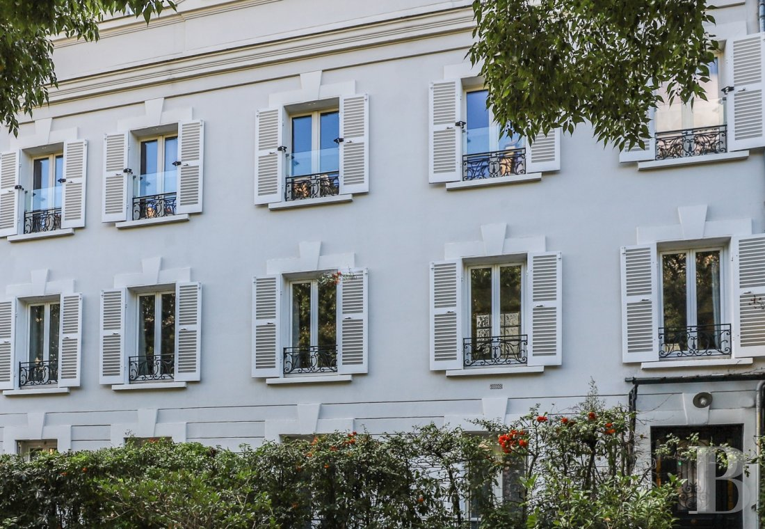 houses for sale paris houses for - 1