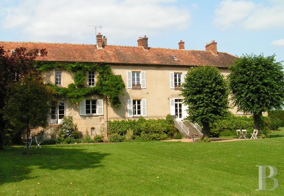 french farms for sale ile de france farms for - 15