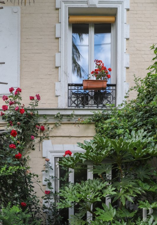 houses for sale paris houses for - 2