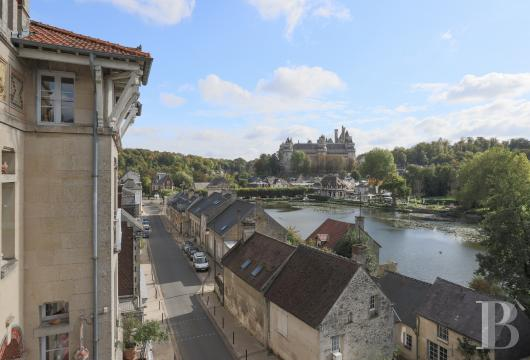 character properties France picardy   - 21