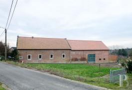 farmhouse farmestate - 9