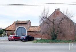 farmhouse farmestate - 6