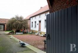 farmhouse farmestate - 7