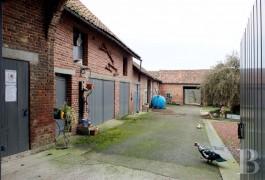 farmhouse farmestate - 8