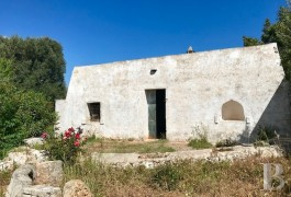 lamia villa - 2