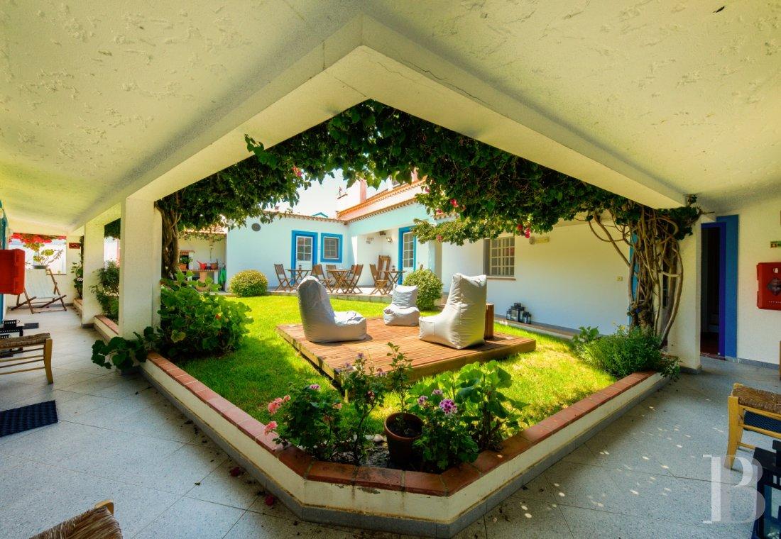 villa for - 1