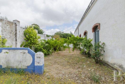 farmhouse for - 5