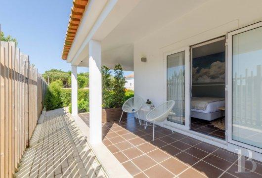 villa for - 6