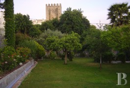village house - 15