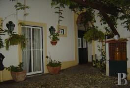 village house - 7