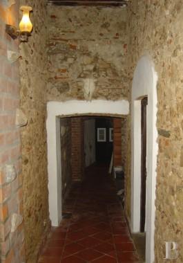 village house - 11
